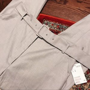 H&M Trousers (Tags on)